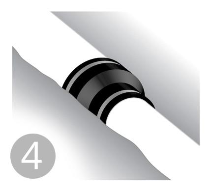 Install-InGround-4