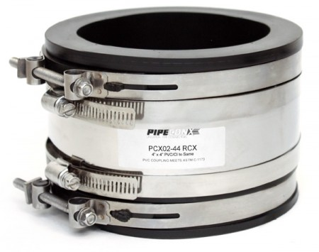 RCX-Series-Non-Shear-Couplings
