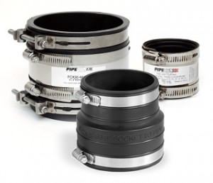 specialty-couplings